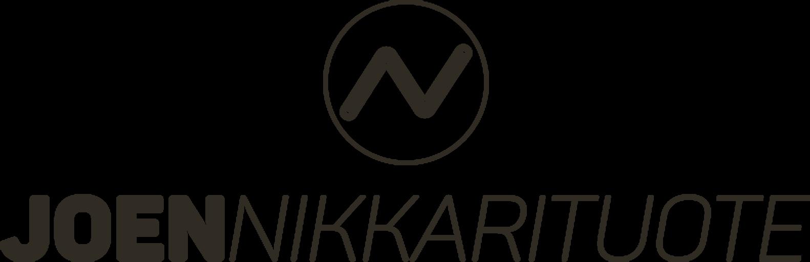 Joen Nikkarituote logo